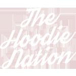 Schoolwear Nation